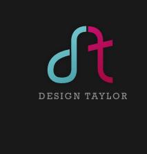 Design Taylor Home